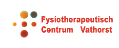 Fysiotherapeutisch Centrum Vathorst